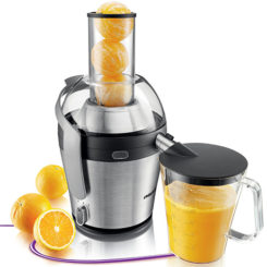Elegant Make Your Summer More Refreshing With A Philips Avance Juicer Photo Gallery