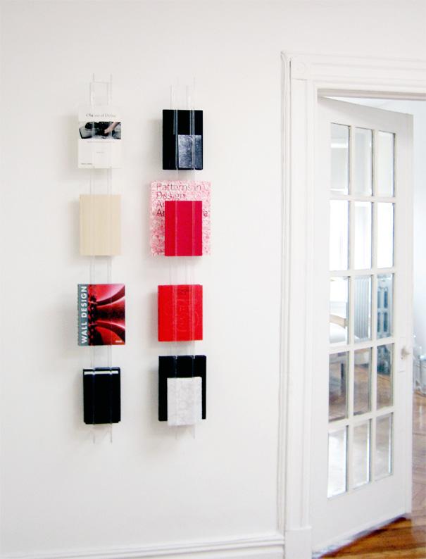 Shelf Design top 33 creative bookshelves designs
