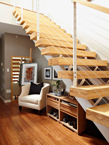 stairs furniture. view in gallery stairs furniture i