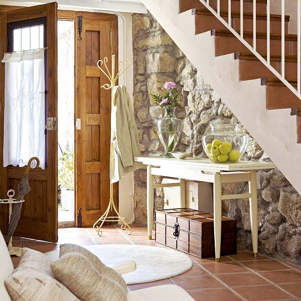 View in gallery 60 Under Stairs Storage Ideas For Small Spaces Making Your House