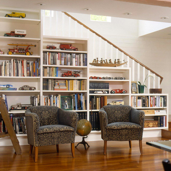 storage living room 60 stairs storage ideas for small spaces your 10586