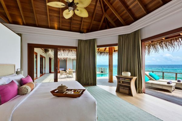 Master Bedroom Ideas For Couples Luxury