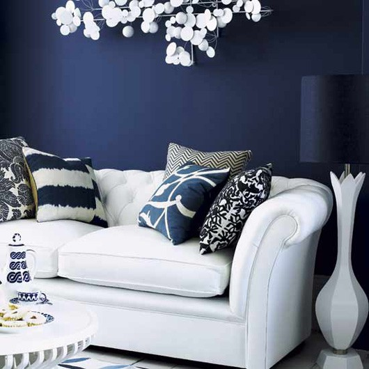 Home decorating trends homedit