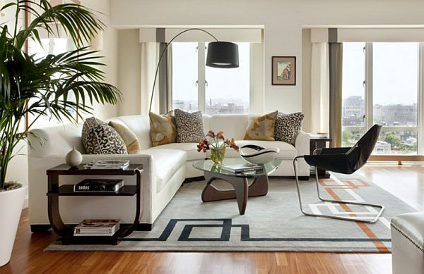 Living Room Design Ideas White Sofa how to keep a white sofa clean
