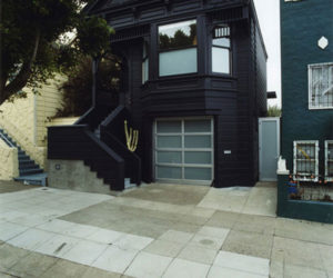 Wonderful Victorian Duplex In San Francisco Good Ideas