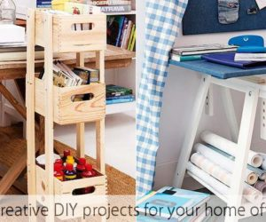 15 home renovation projects you should never attempt to do it yourself 4 creative diy projects for your home office solutioingenieria Images