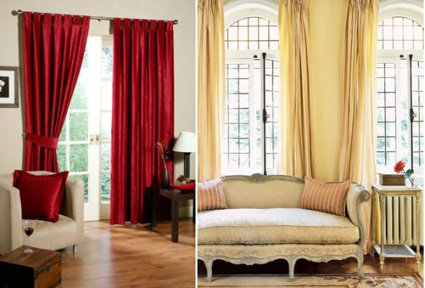 appealing french info drapes the door for curtains best on chatromanesc drape ideas front doors