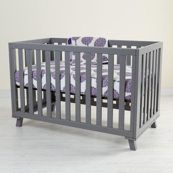 elephants carousel grey best l bedding nursery crib gray and baby pinterest larger ideas on navy view cribs