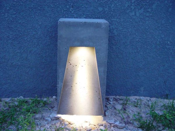concrete-lamp1