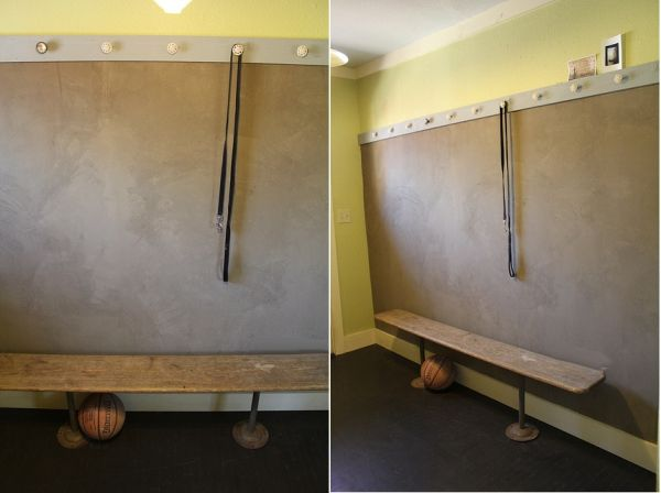 Concrete Wall Diy3