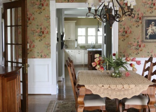 Cottage Style Decorating Enchanting Design Tips Cottage Style Decorating Decorating Inspiration