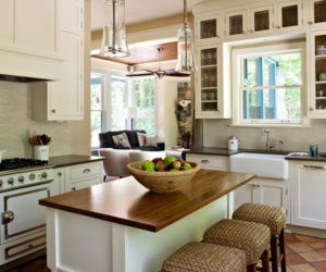 charming ideas cottage style kitchen design. design tips cottage style decorating 20 charming cottagestyle kitchen decors ideas i