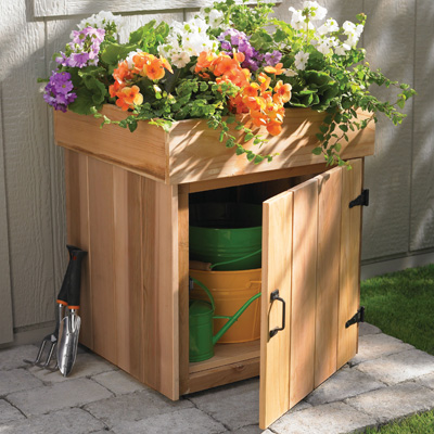 diy-a-planter-storage-box