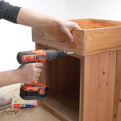 diy-a-planter-storage-box3