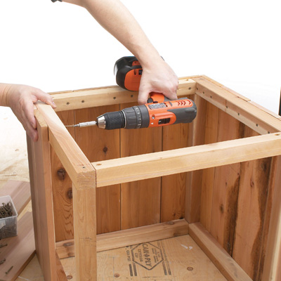 diy-a-planter-storage-box5