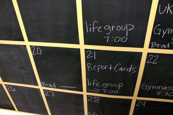 diy-chalkboard-wall3
