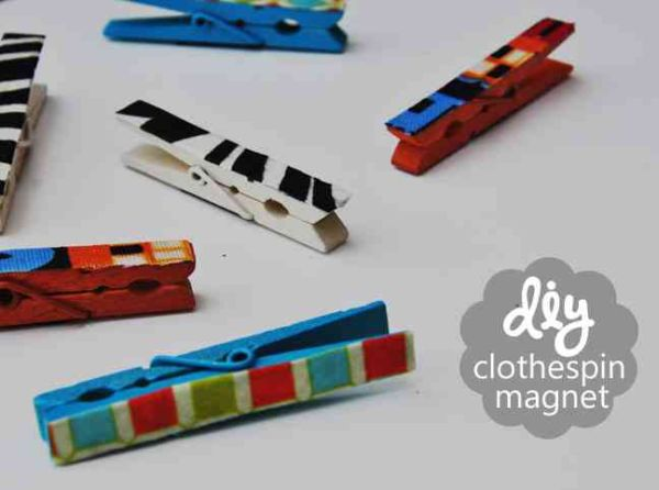 craft ideas using clothespins top 12 diy clothespins 3946