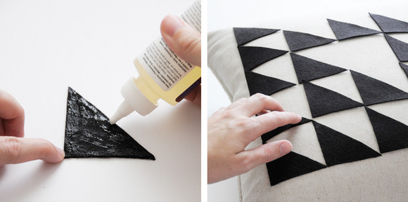 diy-triangle-pillow4