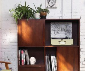 13 Clever Design Tips and Tricks For Small Spaces