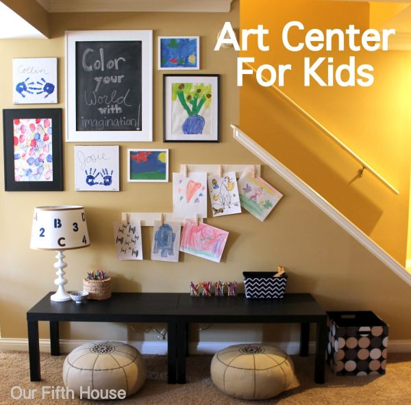 kids-art-space1
