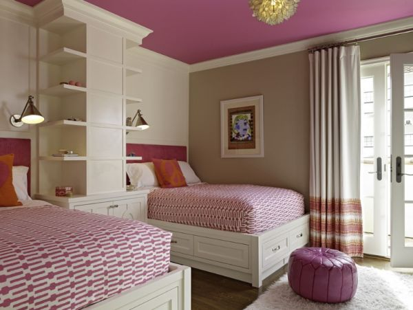 Colors For Your Room matching colors with walls and furniture