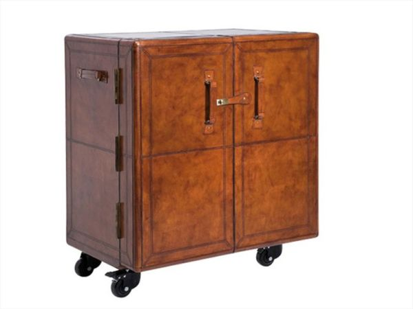 rustic bar cabinet the rustic lodge bar cabinet 25720