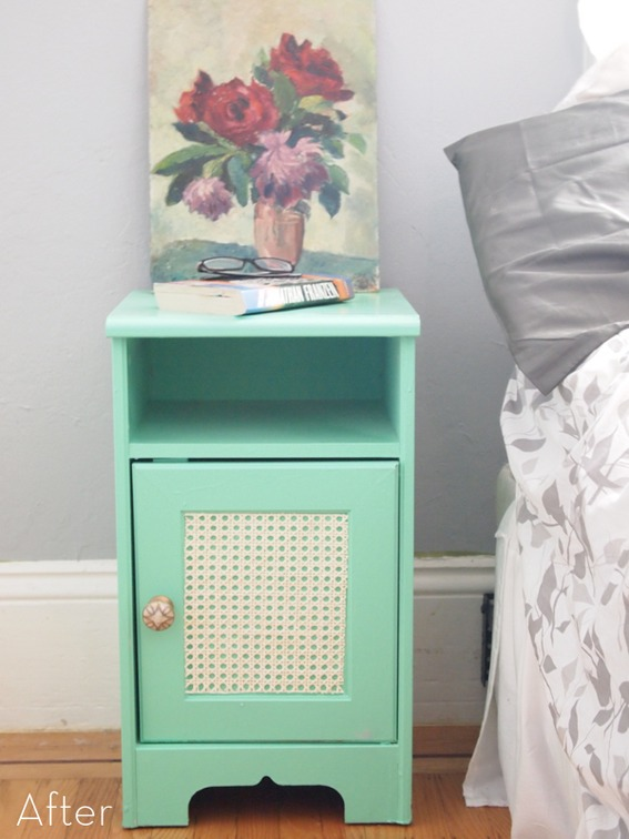 nightstand-refresh1