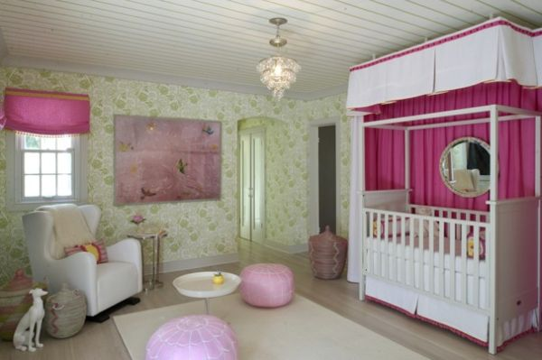 Victorian Styled Baby Rooms Ideas Amp Inspiration