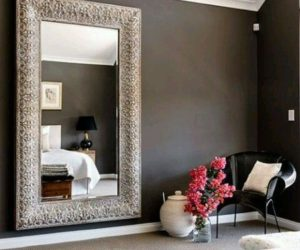 Decorating With Mirrors 10 tips for decorating with mirrors