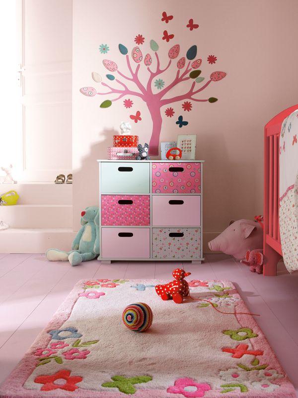 Toddler Girl Bedrooms Elegant Girls Bedroom Decor Photos And Video ...