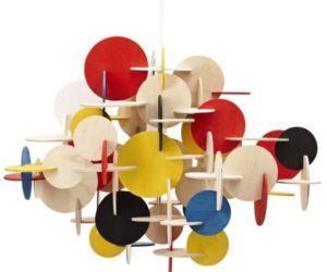 Elegant ... Beautiful Bau Pendant Light Fixture Awesome Design