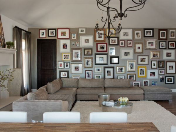 Diy Art Pieces For The Home