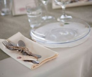 Rustic Inspired Place Settings: Inspiration & Ideas
