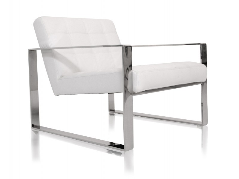 Savina Lounge Chair