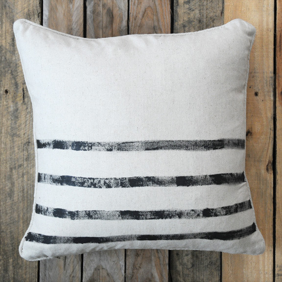 striped-pillow1