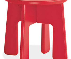 Lovely Loki Kids Stool Pictures Gallery