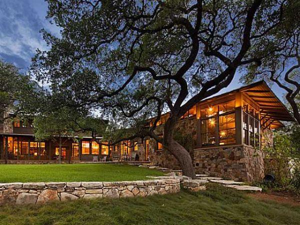 Lake Serene Homes For Sale