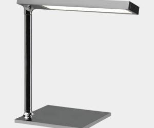 A perfect lamp – D'E light