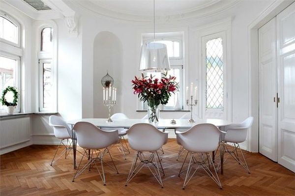 20 charming nordic dining d u00e9cor ideas
