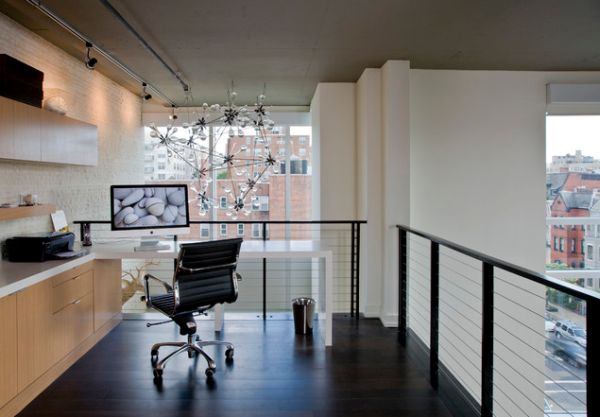 herman miller home office. view in gallery herman miller home office e