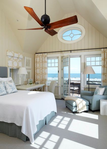 beach bedroom 5 traditional cottage bedroom design ideas 391