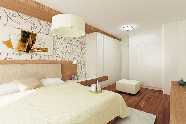 modern bedrooms designs 2012 6 tips to get your contemporary bedroom started 16318