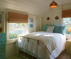 ... 5 Traditional Cottage Bedroom Design Ideas