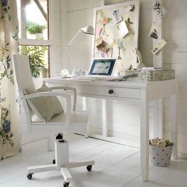 30 Home Office Interior Decor Ideas