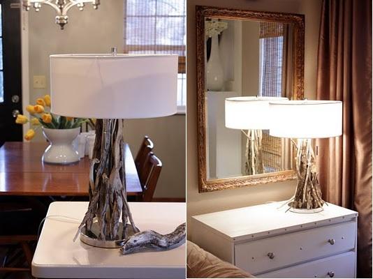 diy-tabletop-driftwood-lamp1.jpg