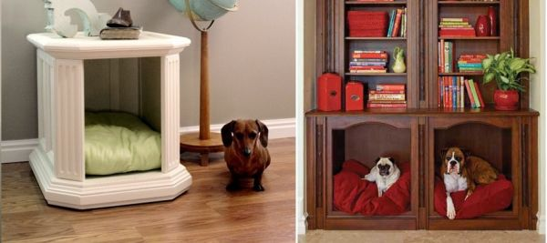 furniture dog bed. view in gallery furniture dog bed p