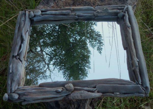 driftwood-mirror.jpg