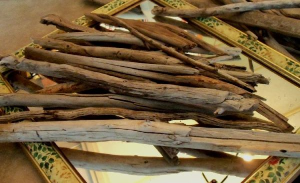 driftwood-mirror1.jpg