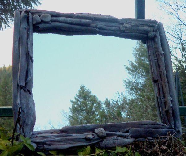 driftwood-mirror2.jpg
