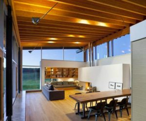 Diverse residential designs from architect Ian MacDonald